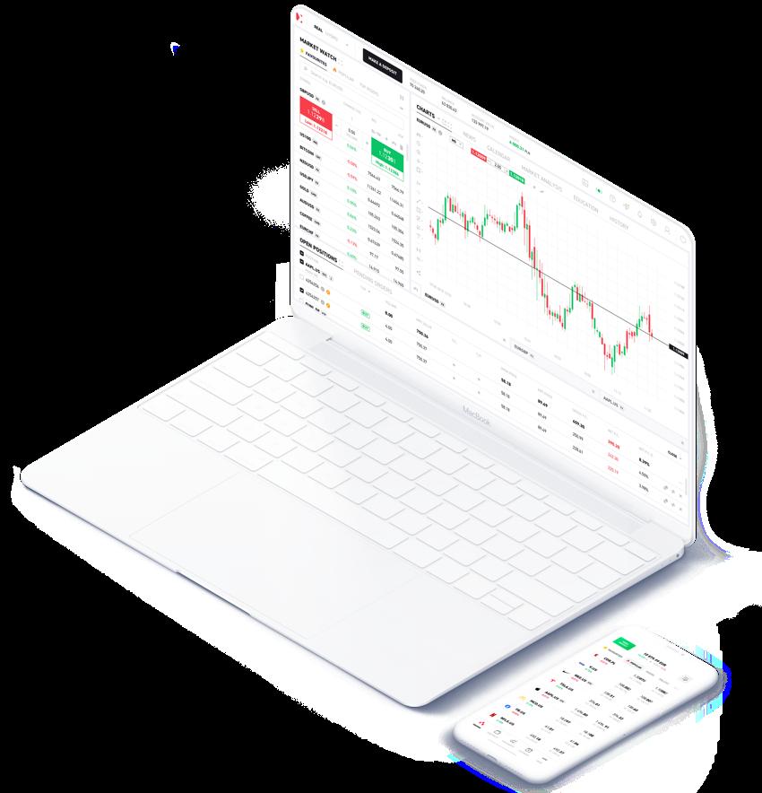 0%_stocks_LP_425x442_modul_3