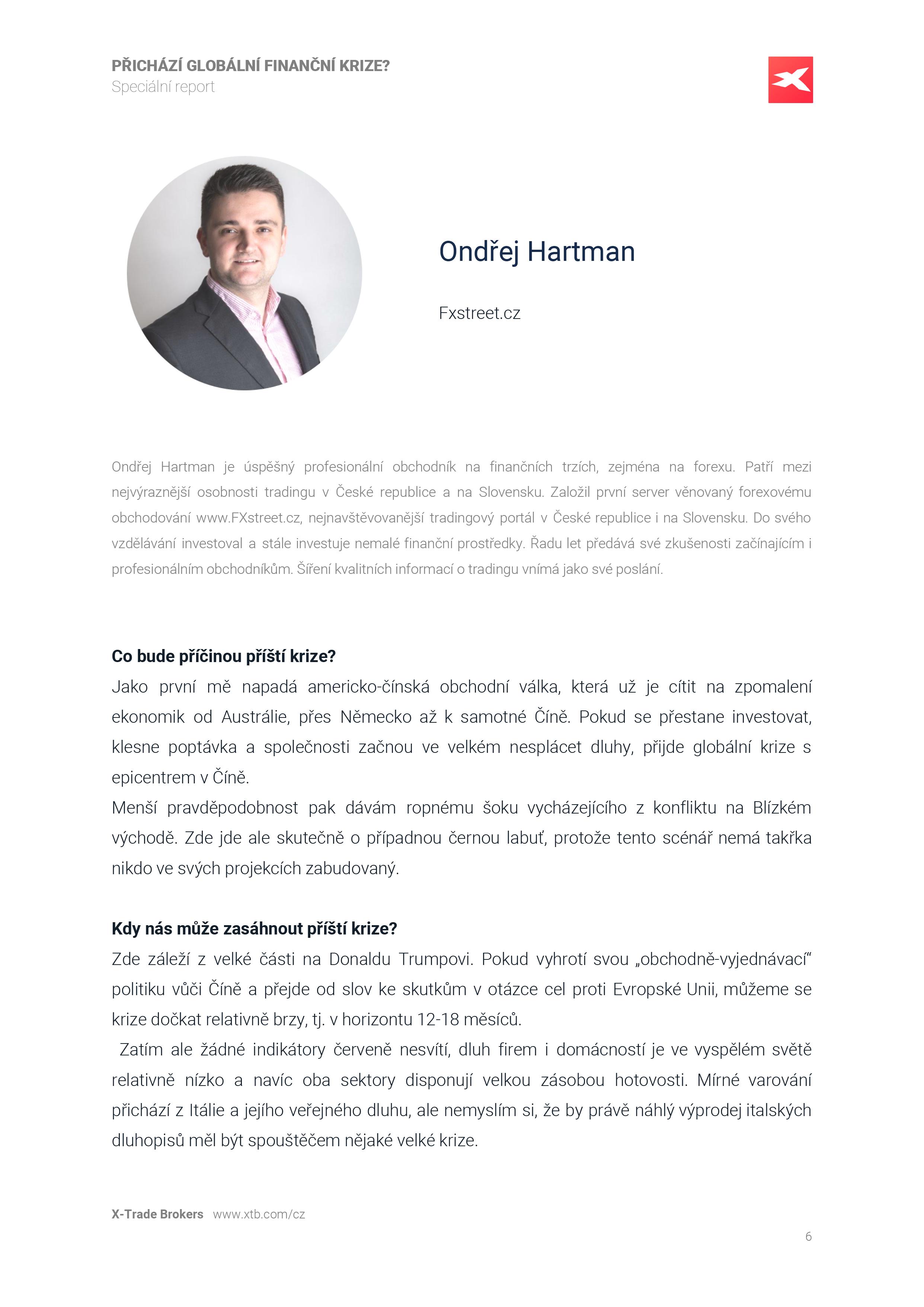 Crisis - part 1 - Ebook CZ_Hartman