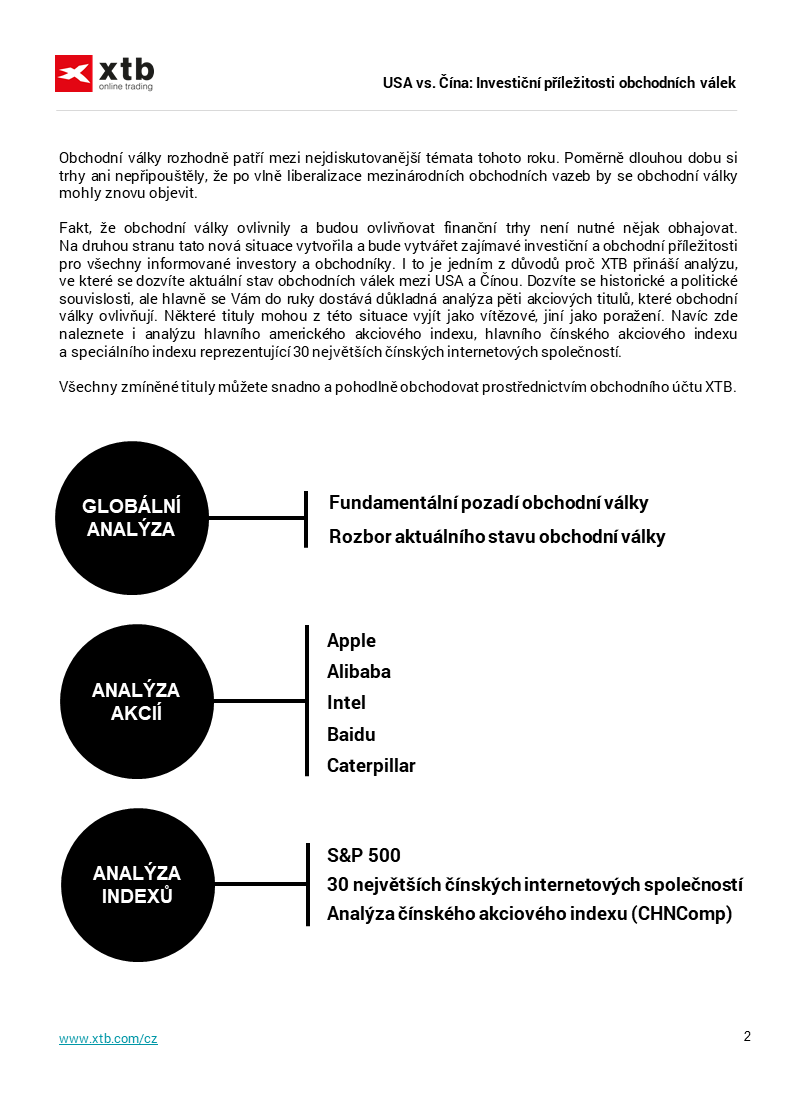 01-Report-Obchodni-valky-CZ