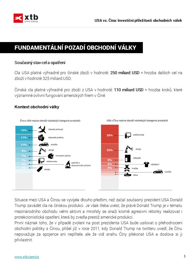 02-Report-Obchodni-valky-CZ