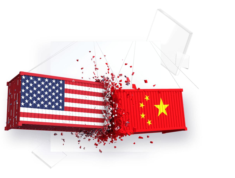 TradeWar-USACHINA_report_KV