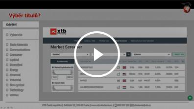 webinar-02-jak-sestavit-akciove-portfolio.jpg