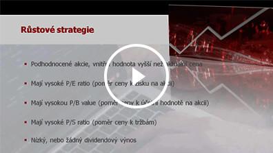 webinar-04-tri-zakladni-strategie-pro-nakup-akcii.jpg