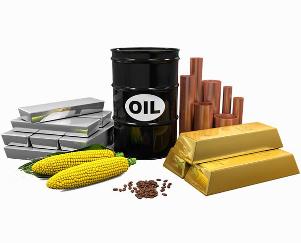 obchodovani-komodit-xtb.jpg