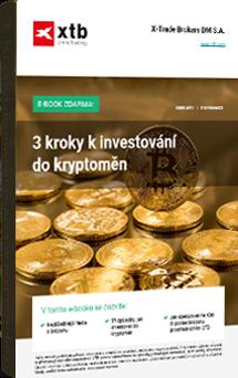 Bitcoin-ebook.png