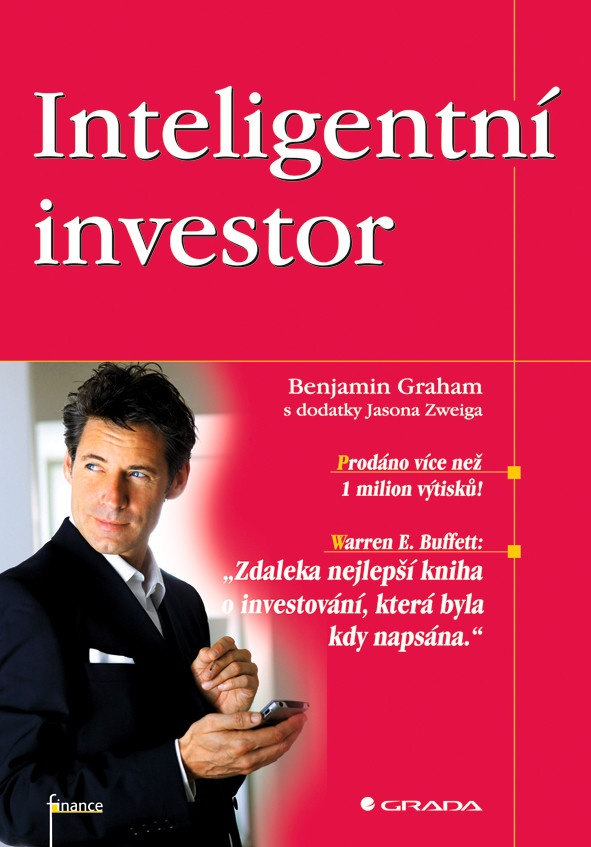 Inteligentní investor.jpg