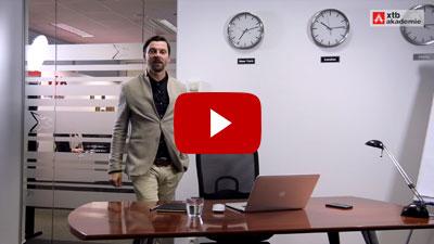 VIDEO: Začínáme s obchodováním