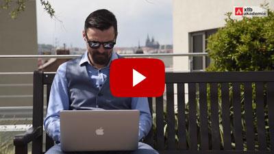 VIDEO: Money Managment