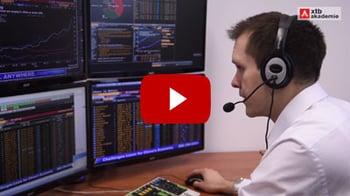 VIDEO: Fundamentální analýza