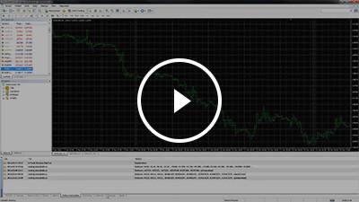 Platforma Transakcyjna xStation - Najlepsza Platforma Forex & CFD | XTB | XTB