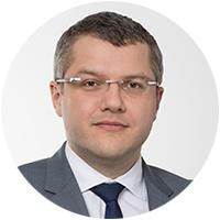 Jiří Tyleček