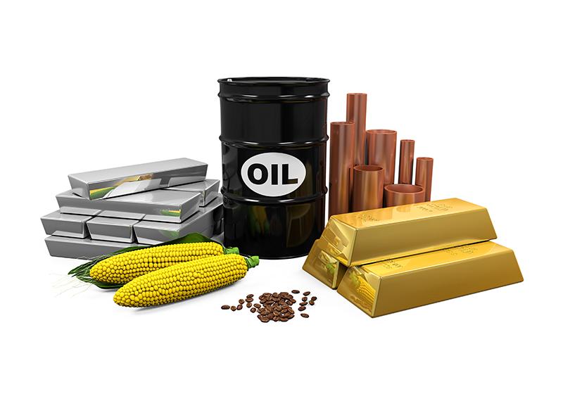 komodity-bg