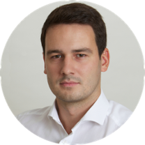 Martin Stibor_new