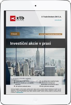 ebook-investicni-akcie