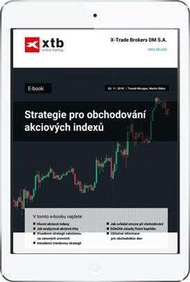 ebook-akciove-indexy-tablet-cz