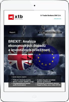 brexit-tablet-cz