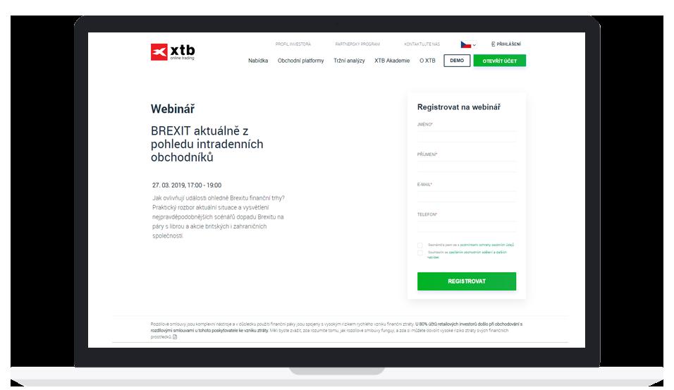 notebook-webinar-brexit