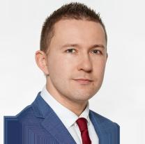 Przemysław Kwiecień